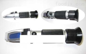 便攜式防凍液冰點測定儀