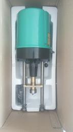 扬州瑞浦PSL325电动执行器