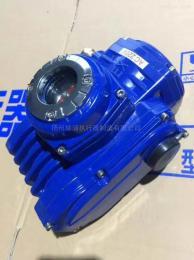 扬州瑞浦DCL-10精小型电动执行器