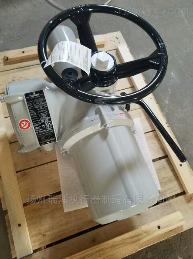 扬州瑞浦ROTORK罗托克IQM固态继电器 电源板