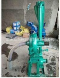 9fc-700磨粉机打粉机干磨五谷杂粮研磨机