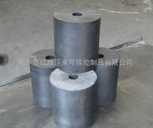 橡胶弹簧只做优质振动筛橡胶弹簧、振动平台橡胶弹簧