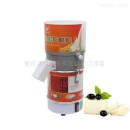 HC-100涵村小型家用豆花机五谷杂粮机