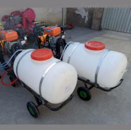 英达瓜果蔬菜果园高压喷雾器