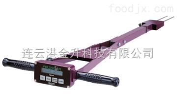 美国TDR 300便携式土壤水分速测仪