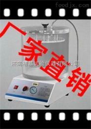 MFY-1瓶子密封測漏設備MFY-1