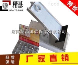 CNY-1貼紙初粘性測定儀CNY-1產品特價