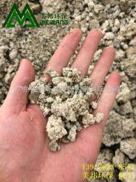 DYQ3000WP1FZ洗沙泥浆压榨机 洗沙污泥过滤设备