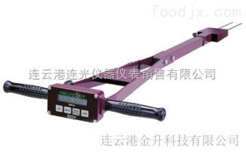 桂林TDR 300便携式土壤水分速测仪