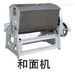 LY-III大型壓面機設備半自動方便面設備生產線