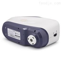 光栅分光测色仪YS3010
