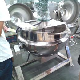 JC-200辣椒醬炒鍋