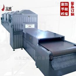 LW—20KW环保设备干果微波烘干机厂家报价