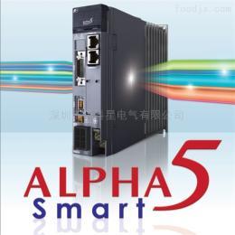 RYH751F5-VV2富士伺服电机驱动器750W