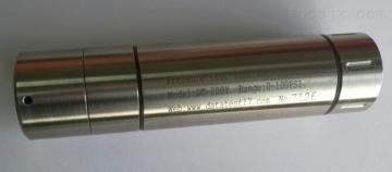 DT-200Y温度压力验证仪