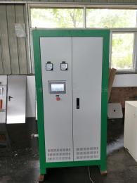 120kw电磁采暖设备