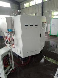 GRT-F85-0.5免检电磁蒸汽发生器