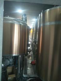 smlw300精釀啤酒比工業啤酒好在哪