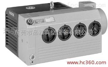 VC303/VC400/VC500现货特价里其乐真空泵VC303/VC400/VC500
