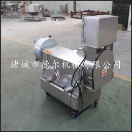801中央厨房商用多功能切菜机