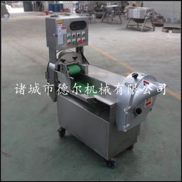 801台湾801多功能数字变频切菜机