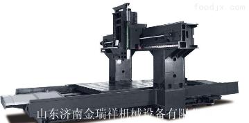 JRXCW176型材加工?#34892;腁涡阳县数控机床A车床生产厂家