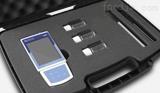 便携式电导率仪分析仪