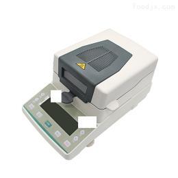 鹵素土壤水分測定儀