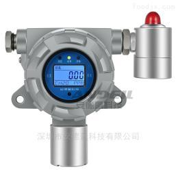 ADL-600B-NH3畜牧业氨气NH3气体检测仪