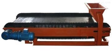 TDG/DEL500申克称