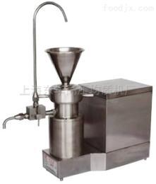 DJM50L实验性胶体磨