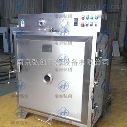 低温真空真空烘箱 低温干燥烘箱 蒸汽、水加热24盘定制FZG方形烘箱