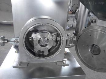 WF供应中药材粉碎机 何首乌片专用60B万能粉碎机