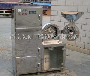 WF直销万能粉碎机 小麦大豆谷物磨粉机 白糖香料桂皮粉碎机