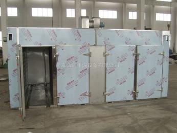 RXH系列厂家直销坚果果干烘干机械 云南核桃烘干机 食品干燥机 热风干燥