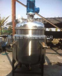 变压器油、真空泵油、金属加工油、工业?#26925;?#20648;罐,储存罐,搅拌罐,暂存罐,油罐