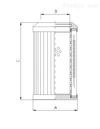 V6021B2C05婊ゆ补鏈烘恫鍘嬨��