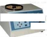 電子自動數粒測定儀