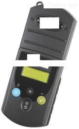 控温型水活度仪