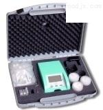 便携式水活度测试仪