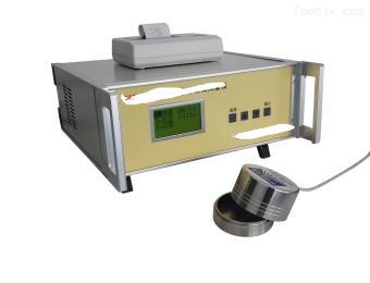 4型水分活度测量仪