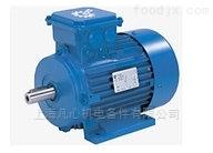 WOERNERWOERNER 液位开关 润滑泵 分配器 齿轮泵