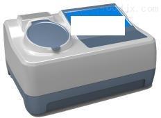 合成色素光谱检测仪系统