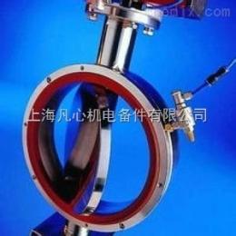Belden电缆Belden电缆 光纤 电子线缆 铜缆