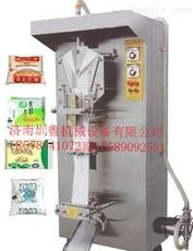 YB-1濟南天魯袋裝飲料全自動醬油醋包裝機菏澤