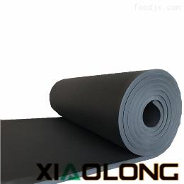 四川橡塑板廠家批發價格