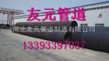 齊全專業生產螺旋鋼管廠家-主營項目