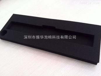 zh弧雕EVA雕刻異形加工內襯