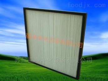苏州STX481/20-150有隔板空气过滤器