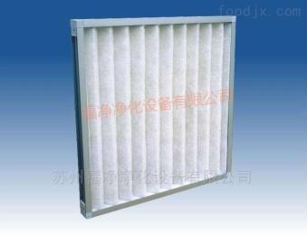 STX484/10-220苏州热卖洁净室无隔板空气过滤器